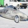 Bonneville Speed Week 2019 Salt Flats Land Speed Racing 028