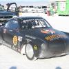 Bonneville Speed Week 2019 Salt Flats Land Speed Racing 029