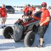 Bonneville Speed Week 2019 Salt Flats Land Speed Racing 030