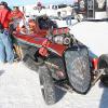 Bonneville Speed Week 2019 Salt Flats Land Speed Racing 031