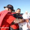 Bonneville Speed Week 2019 Salt Flats Land Speed Racing 033