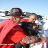 Bonneville Speed Week 2019 Salt Flats Land Speed Racing 034