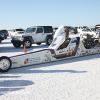Bonneville Speed Week 2019 Salt Flats Land Speed Racing 037