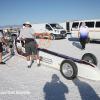 Bonneville Speed Week 2019 Salt Flats Land Speed Racing 038