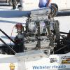 Bonneville Speed Week 2019 Salt Flats Land Speed Racing 039