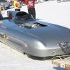 Bonneville Speed Week 2019 Salt Flats Land Speed Racing 040