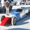 Bonneville Speed Week 2019 Salt Flats Land Speed Racing 042