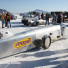 Bonneville Speed Week 2019 Salt Flats Land Speed Racing 045