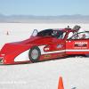 Bonneville Speed Week 2019 Salt Flats Land Speed Racing 047