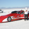 Bonneville Speed Week 2019 Salt Flats Land Speed Racing 048