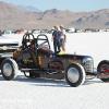 Bonneville Speed Week 2019 Salt Flats Land Speed Racing 050