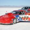 Bonneville Speed Week 2019 Salt Flats Land Speed Racing 051