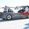 Bonneville Speed Week 2019 Salt Flats Land Speed Racing 052