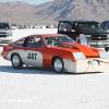 Bonneville Speed Week 2019 Salt Flats Land Speed Racing 053