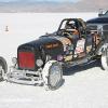 Bonneville Speed Week 2019 Salt Flats Land Speed Racing 054