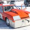 Bonneville Speed Week 2019 Salt Flats Land Speed Racing 055