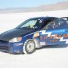 Bonneville Speed Week 2019 Salt Flats Land Speed Racing 056
