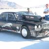 Bonneville Speed Week 2019 Salt Flats Land Speed Racing 057