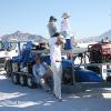 Bonneville Speed Week 2019 Salt Flats Land Speed Racing 059