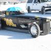 Bonneville Speed Week 2019 Salt Flats Land Speed Racing 062