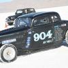 Bonneville Speed Week 2019 Salt Flats Land Speed Racing 063