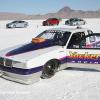 Bonneville Speed Week 2019 Salt Flats Land Speed Racing 066