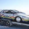 Bonneville Speed Week 2019 Salt Flats Land Speed Racing 067