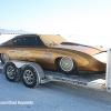 Bonneville Speed Week 2019 Salt Flats Land Speed Racing 069