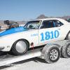 Bonneville Speed Week 2019 Salt Flats Land Speed Racing 072