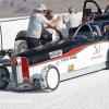 Bonneville Speed Week 2019 Salt Flats Land Speed Racing 073