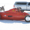 Bonneville Speed Week 2019 Salt Flats Land Speed Racing 074