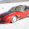 Bonneville Speed Week 2019 Salt Flats Land Speed Racing 075