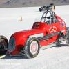 Bonneville Speed Week 2019 Salt Flats Land Speed Racing 077
