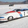 Bonneville Speed Week 2019 Salt Flats Land Speed Racing 079