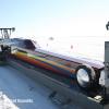 Bonneville Speed Week 2019 Salt Flats Land Speed Racing 080