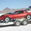 Bonneville Speed Week 2019 Salt Flats Land Speed Racing 082