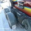 Bonneville Speed Week 2019 Salt Flats Land Speed Racing 083