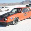 Bonneville Speed Week 2019 Salt Flats Land Speed Racing 085