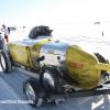 Bonneville Speed Week 2019 Salt Flats Land Speed Racing 086
