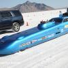 Bonneville Speed Week 2019 Salt Flats Land Speed Racing 087