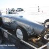 Bonneville Speed Week 2019 Salt Flats Land Speed Racing 091