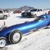 Bonneville Speed Week 2019 Salt Flats Land Speed Racing 095