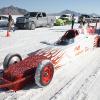 Bonneville Speed Week 2019 Salt Flats Land Speed Racing 096