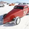 Bonneville Speed Week 2019 Salt Flats Land Speed Racing 100