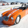 Bonneville Speed Week 2019 Salt Flats Land Speed Racing 101