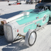 Bonneville Speed Week 2019 Salt Flats Land Speed Racing 103
