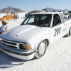 Bonneville Speed Week 2019 Salt Flats Land Speed Racing 104