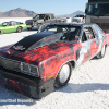 Bonneville Speed Week 2019 Salt Flats Land Speed Racing 106