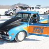 Bonneville Speed Week 2019 Salt Flats Land Speed Racing 108
