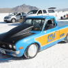 Bonneville Speed Week 2019 Salt Flats Land Speed Racing 109